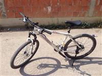 Bicikleta Mmw