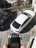 Audi A5 Quatro s line