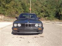 BMW e 30 320i