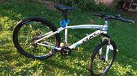 Biciklet per shitje