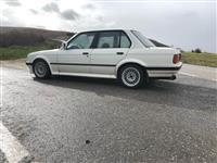 BMW 325 IX 4×4