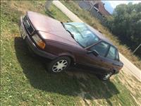 Shitet Audi B4
