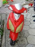 Monidal 150cc
