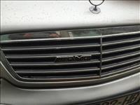 Shitet Ndrrohet Mercedes S320 -01