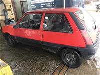 Renault R4 Shitet ndrrohet