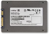 SSD 256 GB-SATA 6.0 Gbps-GERMANY