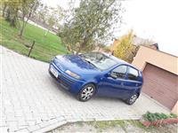 Fiat punto 2000 benzin 1.2 klime full opcione