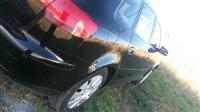 Audi A3 2.0 6 shpejsi