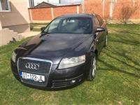 Shitet Audi A6 2.7