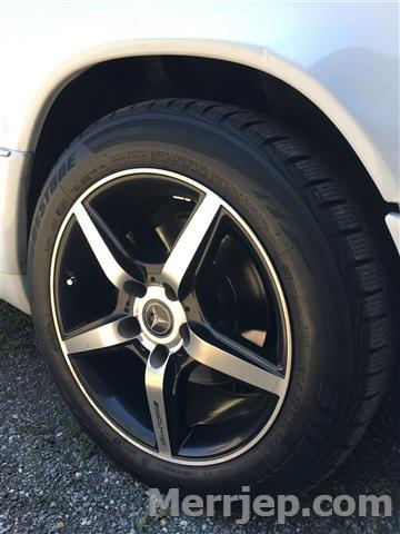 Fellne-R16-Per-Mercedes-VW-Audi