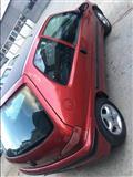 Peugeot 106 1.6 dizell