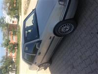 Volvo 95