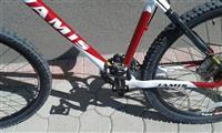 Biciklla Jamis Dakota