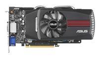 ASUS Nvidia GTX 650