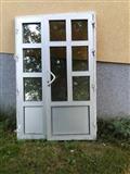 Dera e Hymjes