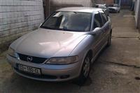URGJENT Opel Vectra 1.8 benzin 2001