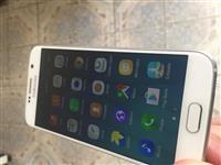Samsung s6 si i ri 32gb