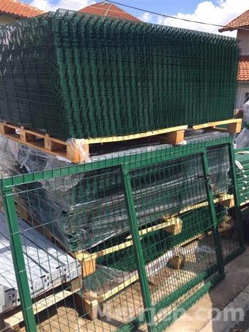 Fabrika-e-Rrjetave-te-telit-dhe-Shtyllave-te-beton