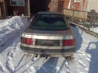 Shes Audi 80   1.6  dizell