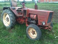 Traktor vladimirec