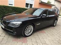 Shes BMW7