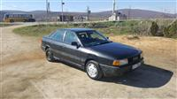 Shes Audi 80 1.9 dizell