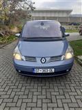 Renault Espase 1.9 dci.
