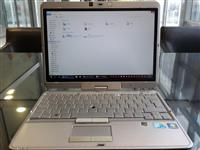 Shes laptopni HP Elitebook 2740P