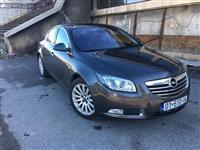 Opel insignia 2.0 Automatik