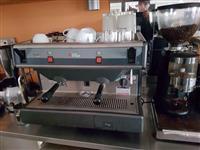 Aparat caffe