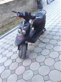 Peugeot 49cc