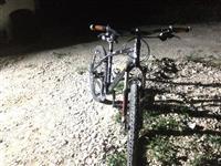 Biciklet ktm
