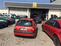 Pjes rezerv  ferizaj Renault 1.5 1.9 2.2