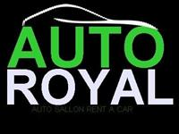 ROYAL RENTA CAR