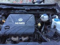 Motor VW Lupo -00