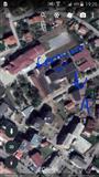 Ipet me qera objekti afarist ne Obiliq