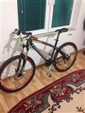 "Biciklet ""CORRATEC Mountainbike"""