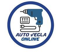 Auto Vegla Online