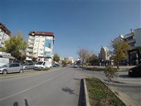 Objekti ne shitje ne qender te Prishtines