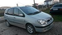 Shes ndrroj Renault Scenic automatik rks -03