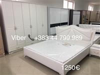 Dhoma Gjumit-Fjetjes�� Viber +383 44 799 989