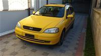 Shes Veture Opel Astra 1.6 Karavan Benzin 2002