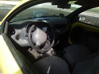 Shitet vetura Ford Ka