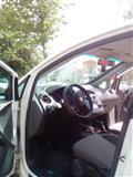shes makinen Seat Altea viti i prodh.2005