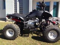Shitet Motorri 250 cc