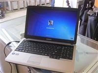 samsungi me ofer dual core  6gb ram  640 hardisk