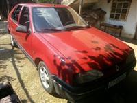 Shitet Renault  R19