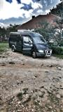 Sprinter  mercdes benz