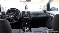 VW Touran 1.9 -04