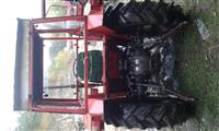 shitet traktori 549